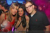 Tuesday Club - U4 Diskothek - Di 29.05.2012 - 44