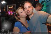 Tuesday Club - U4 Diskothek - Di 29.05.2012 - 45