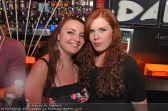 Tuesday Club - U4 Diskothek - Di 29.05.2012 - 47