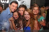 Tuesday Club - U4 Diskothek - Di 29.05.2012 - 48