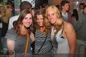 Tuesday Club - U4 Diskothek - Di 29.05.2012 - 5