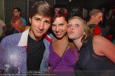 Tuesday Club - U4 Diskothek - Di 29.05.2012 - 51