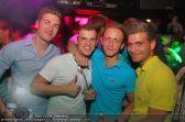 Tuesday Club - U4 Diskothek - Di 29.05.2012 - 52