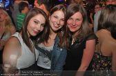 Tuesday Club - U4 Diskothek - Di 29.05.2012 - 53