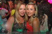 Tuesday Club - U4 Diskothek - Di 29.05.2012 - 55