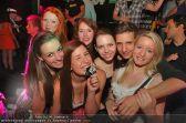 Tuesday Club - U4 Diskothek - Di 29.05.2012 - 56