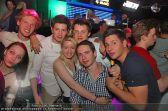 Tuesday Club - U4 Diskothek - Di 29.05.2012 - 57