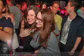 Tuesday Club - U4 Diskothek - Di 29.05.2012 - 58