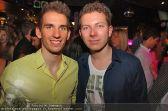 Tuesday Club - U4 Diskothek - Di 29.05.2012 - 59