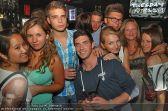 Tuesday Club - U4 Diskothek - Di 29.05.2012 - 6