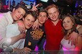Tuesday Club - U4 Diskothek - Di 29.05.2012 - 60