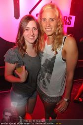Tuesday Club - U4 Diskothek - Di 29.05.2012 - 62