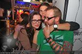 Tuesday Club - U4 Diskothek - Di 29.05.2012 - 64