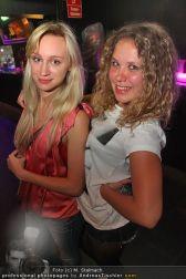 Tuesday Club - U4 Diskothek - Di 29.05.2012 - 65
