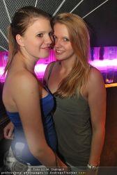 Tuesday Club - U4 Diskothek - Di 29.05.2012 - 66