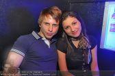 Tuesday Club - U4 Diskothek - Di 29.05.2012 - 68