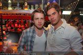 Tuesday Club - U4 Diskothek - Di 29.05.2012 - 69