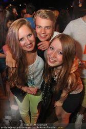 Tuesday Club - U4 Diskothek - Di 29.05.2012 - 70
