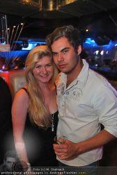 Tuesday Club - U4 Diskothek - Di 29.05.2012 - 71