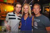 Tuesday Club - U4 Diskothek - Di 29.05.2012 - 72