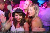 Tuesday Club - U4 Diskothek - Di 29.05.2012 - 75