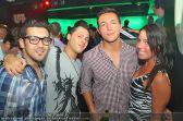 Tuesday Club - U4 Diskothek - Di 29.05.2012 - 77