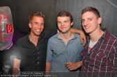 Tuesday Club - U4 Diskothek - Di 29.05.2012 - 8