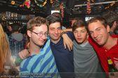 Tuesday Club - U4 Diskothek - Di 29.05.2012 - 81