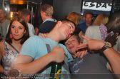 Tuesday Club - U4 Diskothek - Di 29.05.2012 - 82