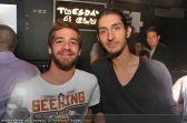 Tuesday Club - U4 Diskothek - Di 29.05.2012 - 83
