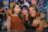 Tuesday Club - U4 Diskothek - Di 29.05.2012 - 85