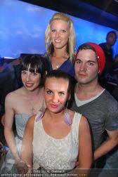 Tuesday Club - U4 Diskothek - Di 29.05.2012 - 86