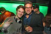 Tuesday Club - U4 Diskothek - Di 29.05.2012 - 87