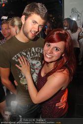Tuesday Club - U4 Diskothek - Di 29.05.2012 - 91