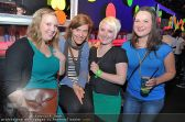 behave - U4 Diskothek - Sa 02.06.2012 - 1