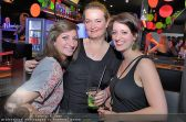 behave - U4 Diskothek - Sa 02.06.2012 - 2