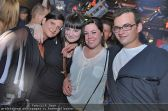 behave - U4 Diskothek - Sa 02.06.2012 - 25