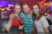 behave - U4 Diskothek - Sa 02.06.2012 - 33