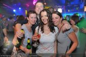 behave - U4 Diskothek - Sa 02.06.2012 - 42