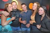 behave - U4 Diskothek - Sa 02.06.2012 - 44