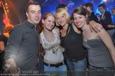 behave - U4 Diskothek - Sa 02.06.2012 - 46
