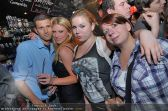 behave - U4 Diskothek - Sa 02.06.2012 - 6