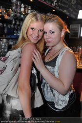behave - U4 Diskothek - Sa 02.06.2012 - 8