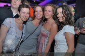 behave - U4 Diskothek - Sa 02.06.2012 - 9