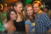 Tuesday Club - U4 Diskothek - Di 05.06.2012 - 1