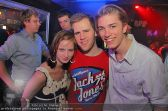 Tuesday Club - U4 Diskothek - Di 05.06.2012 - 100