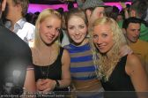 Tuesday Club - U4 Diskothek - Di 05.06.2012 - 103