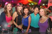 Tuesday Club - U4 Diskothek - Di 05.06.2012 - 104