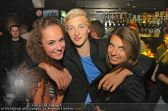 Tuesday Club - U4 Diskothek - Di 05.06.2012 - 15