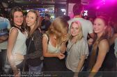 Tuesday Club - U4 Diskothek - Di 05.06.2012 - 26